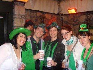 Du vert ? ou des verres... dans Les évènements SSL27690-300x225