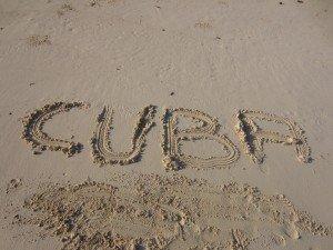 Cuba - le pays du Club Tout Inclus img_5356-300x225
